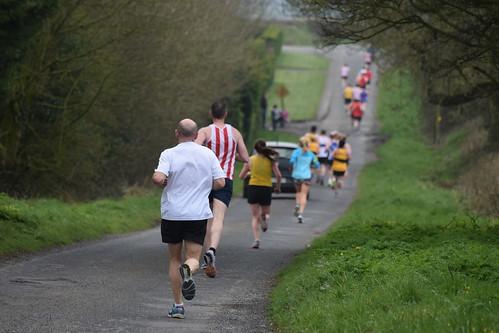 Father Murphy AC 10KM Road Race and Fun Run 2015 | by Peter Mooney