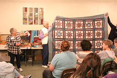 Quilt Retreat Spring 2015 (54 of 108)