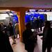 Inauguration du Data-center UTBM