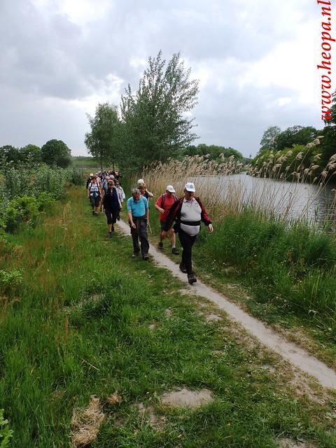 2016-05-18    St'Michielsgestel  26 Km  (199)