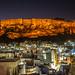 Mehrangarh Fort | Jodhpur | Rajasthan