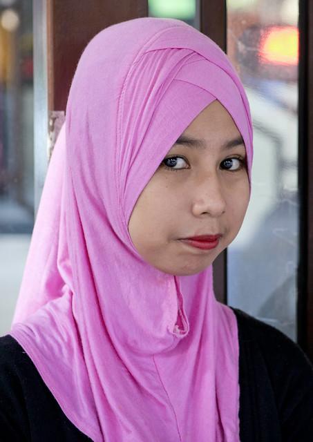 MYS058 Kuala Lumpur 04 - Malaysia