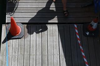 Photowalk Marina July 2016