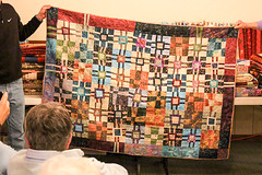 Quilt Retreat Spring 2015 (75 of 108)