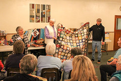 Quilt Retreat Spring 2015 (59 of 108)