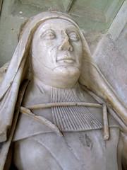 Elizabeth Plantaganet