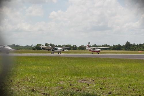 airplane florida palatkamunicipalairport kaylarkinfield
