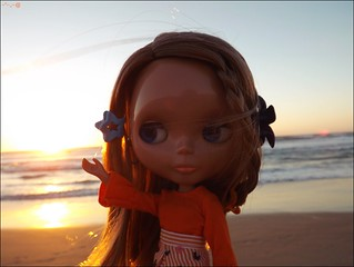 2016-09   by Panno Inno and her Blythes