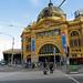 Melbourne, Australia 2015