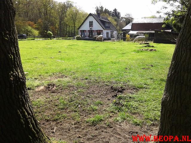 2015-05-02          Hilversum         34.2 Km  (46)