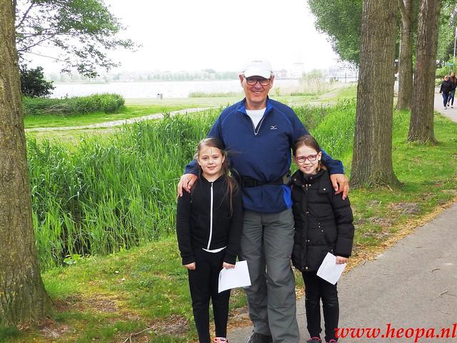 2016-05-14        Pinkster-           wandeltocht        20 Km (11)