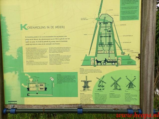 2016-05-18    St'Michielsgestel  26 Km  (218)