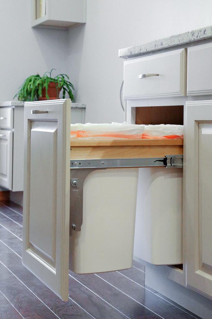 Arlandson Kitchen-107