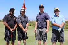 Golf Tournament 2015 (34 of 43)