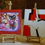 Expo annuelle de l'atelier d'art (25)