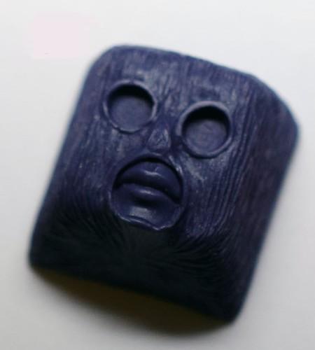 blue velvet | by cheeseyman12