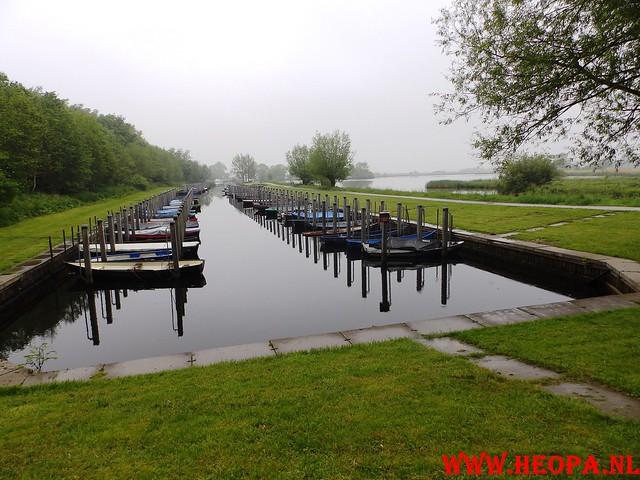 2015-05-23             Zwolle      43.2 Km  (22)