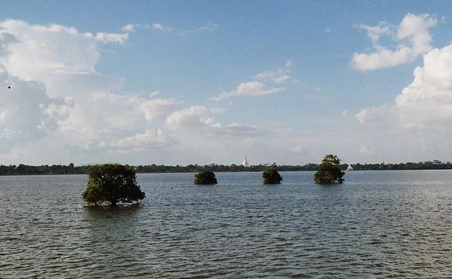 Amarapura, Myanmar, B808160_N003_ID4260659_FF_P001-1
