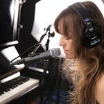 Tue, 09/08/2016 - 10:03am - Lisa Hannigan Live in Studio A, 8.9.2016 Photographer: Sarah Burns