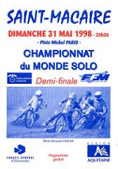 wlt 1998 sf1b