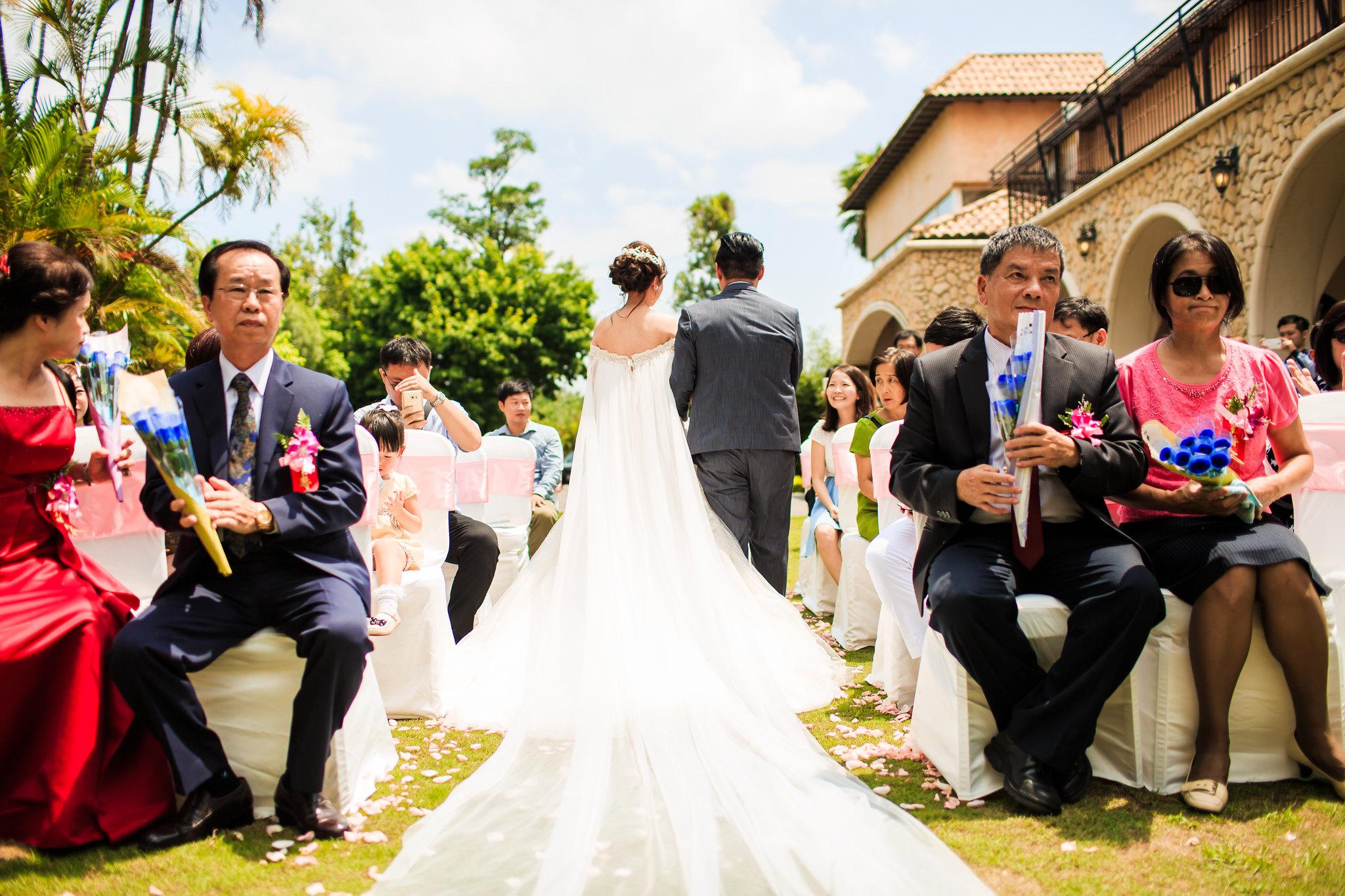 Wedding -99