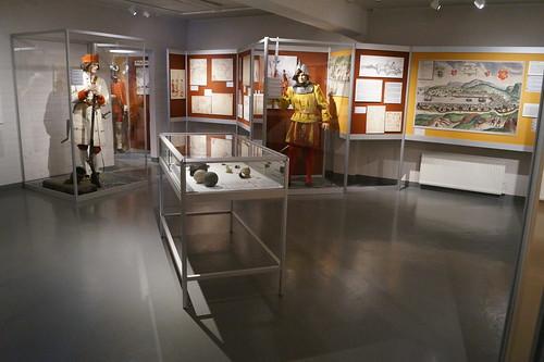 Bergenhus museum (8)