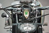 1939 DKW NZ 350