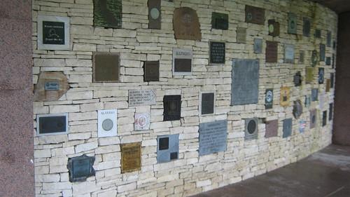 Memorial Museum i Caen (24)