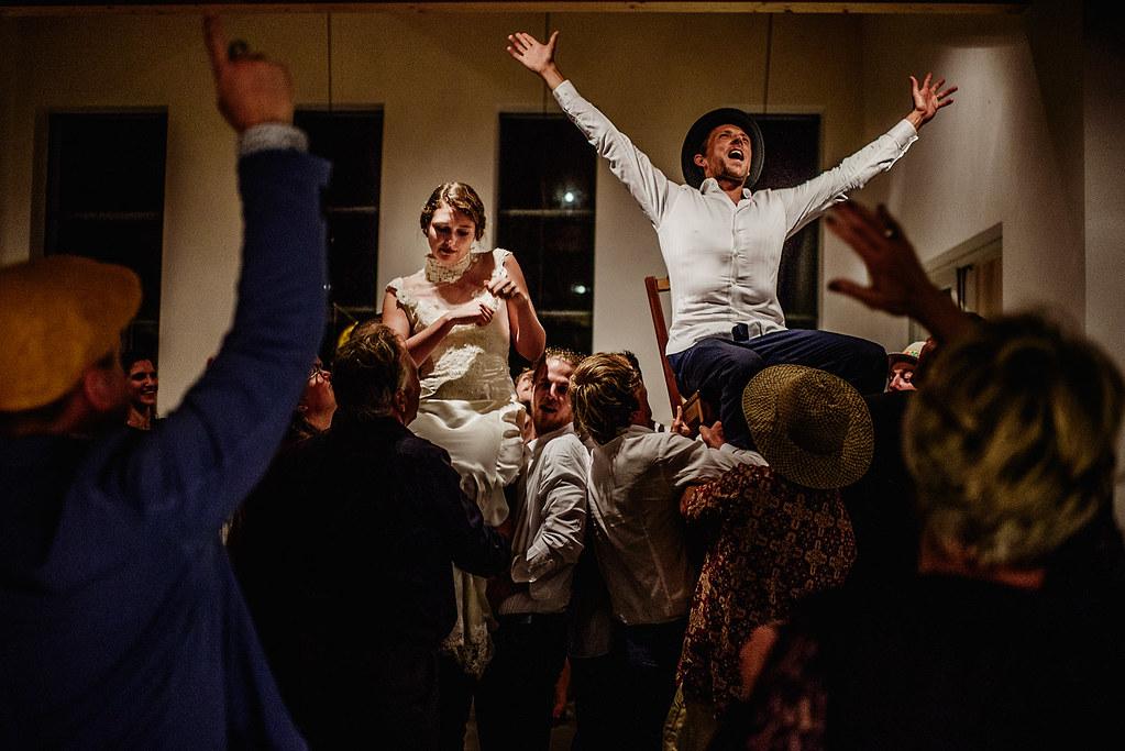 portugal-wedding-photographer_201667