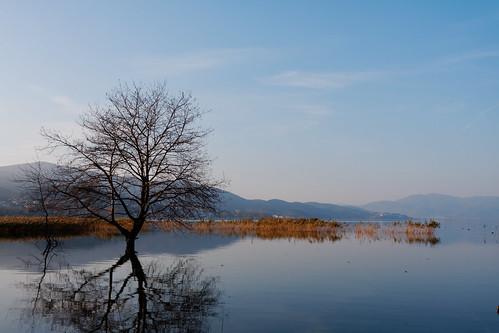 cuckove canon lake dojran macedonia landscape emilchuchkov emilchuchkovphotography