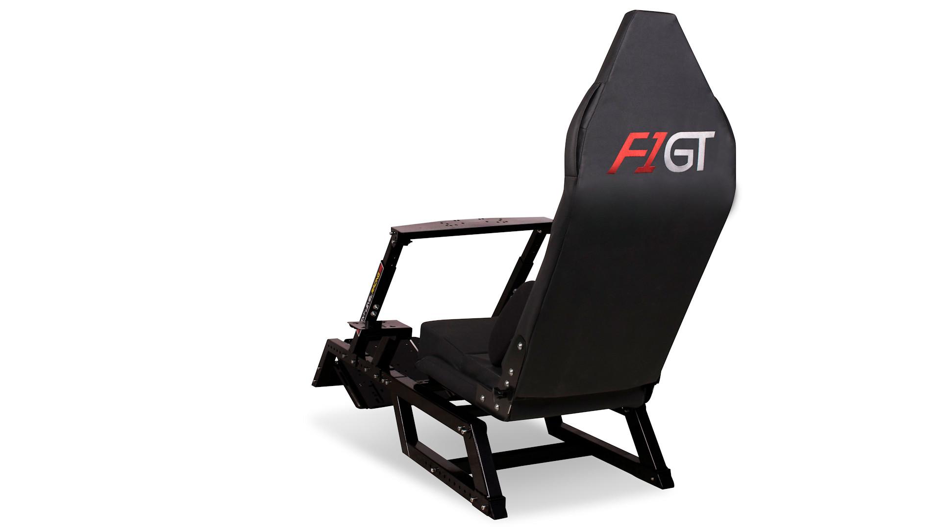 next-level-racing-F1GT-simulator-6