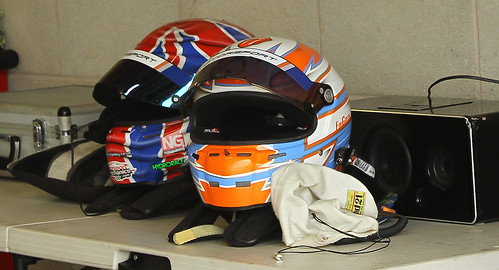 Helmet   by Col Hughes63