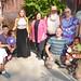 2015 - 04 Sakamoto Family Visit to San Diego