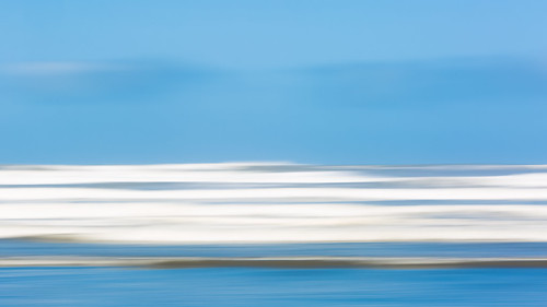 abstract ocean waves water pacificnorthwest minimalism canoneos5dmarkiii canon135mmf2lusm icm washington