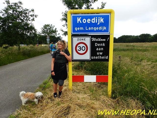 2016-06-18 Plus 4 daagse Alkmaar 4e dag 25 Km (54)