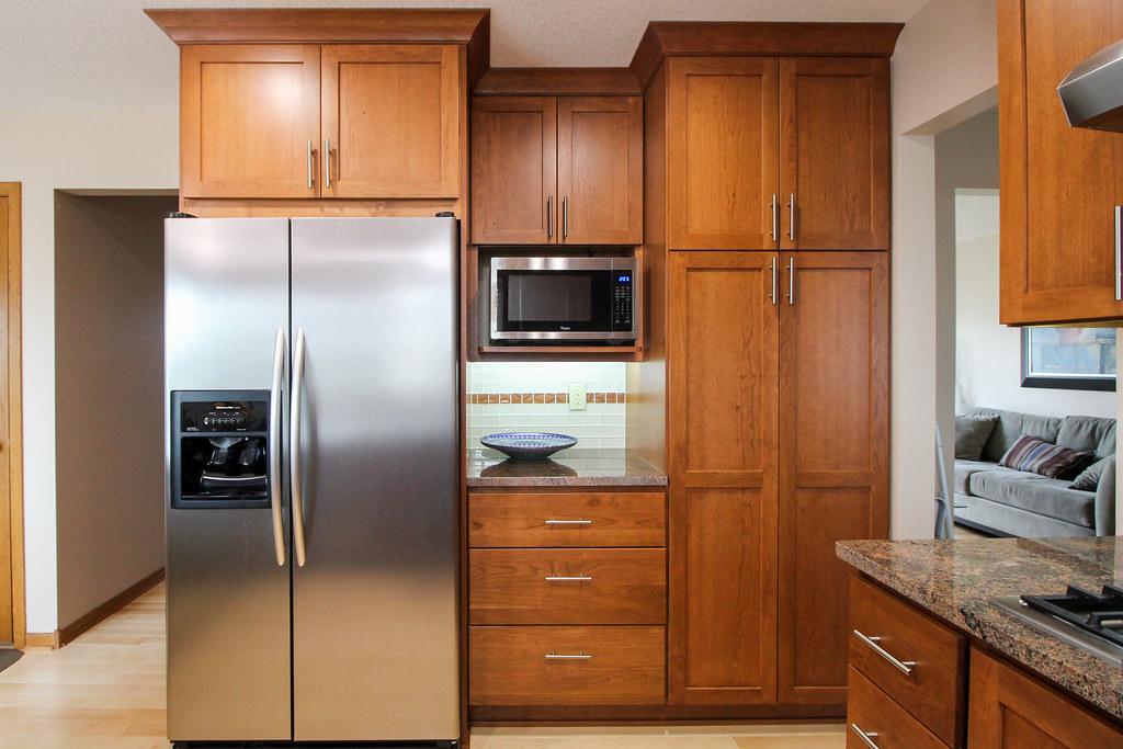 Doshi Kitchen-103