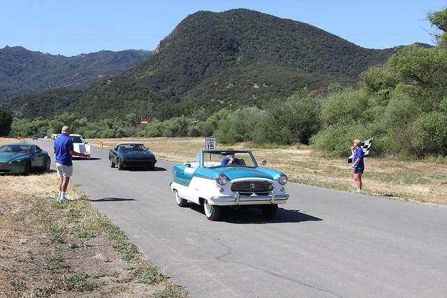 CCBCC Paramount Ranch 38
