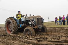 20140405 Vintage Tractor Run 417