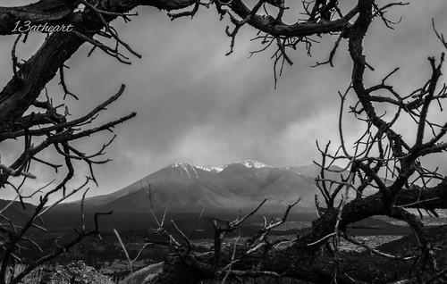 arizona blackandwhite beautiful clouds landscapes rainstorm northernarizona cloudporn naturelover