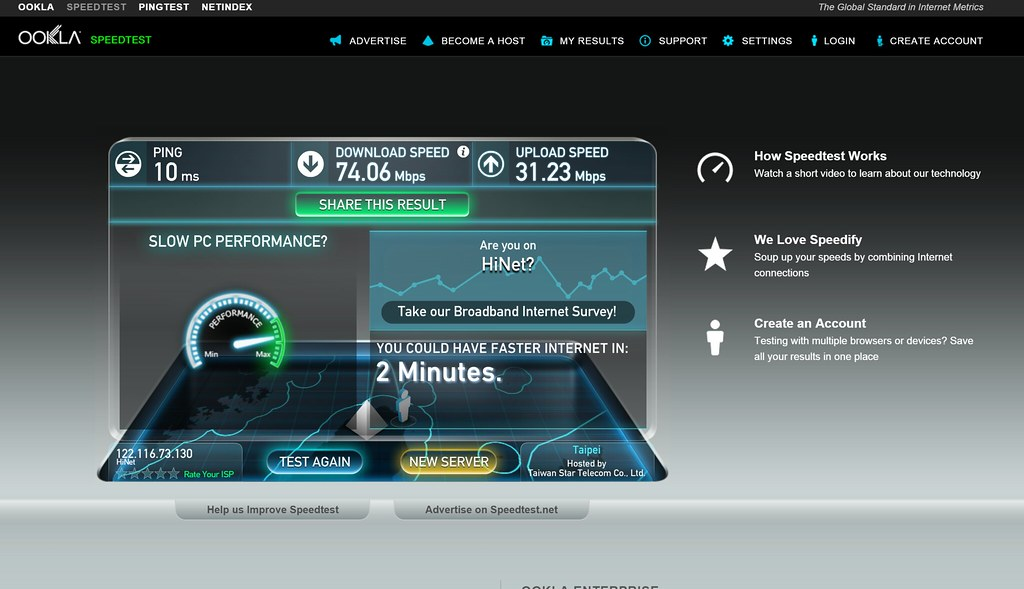 2015-04-03 20_25_27-Speedtest net by Ookla - The Global Br