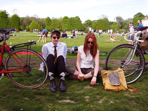 Vienna Tweed Ride -03 | by oh! dee