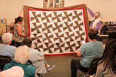Quilt Retreat Spring 2015 (104 of 108)
