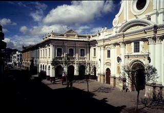 A Cuenca 9801 004