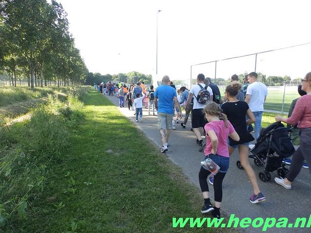 c 2016-06-09  Avond 4 Daagse 3e dag  5 Km) (9)