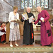 The Archdeacon of Hertford's Farewell Evensong
