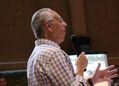 Gene Hirsch