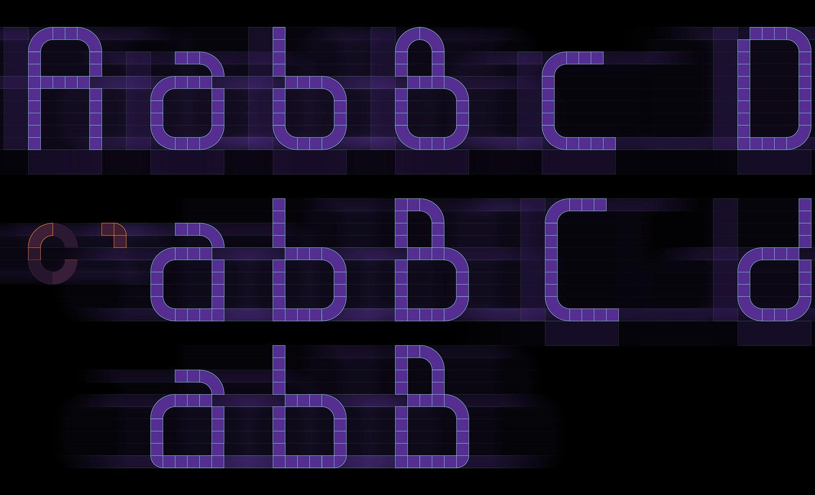 Tipografía Prospectiva