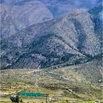 Carretera Saltillo a Matehuala - Coahuila México 150401 131431 05310 HX50V