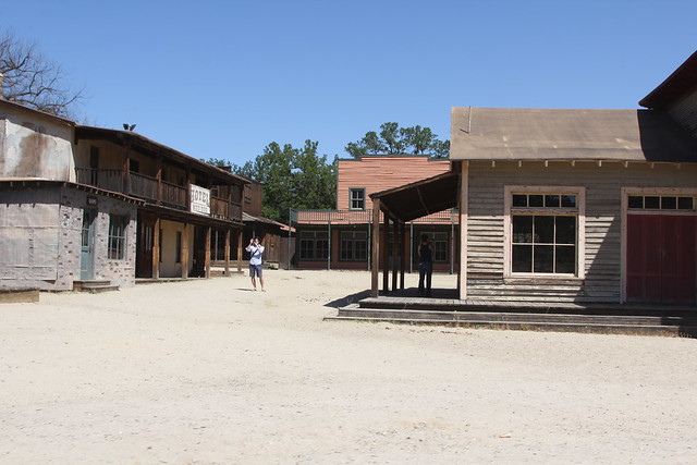 CCBCC Paramount Ranch 72