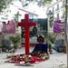 20150430 Cruces de Mayo